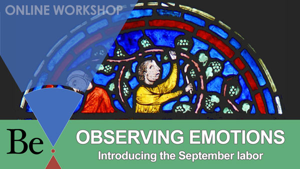 Observing Emotions
