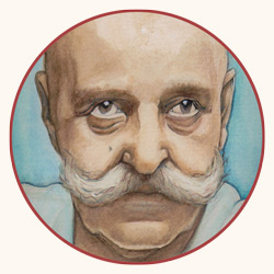 Gurdjieff-Fourth-Way-School